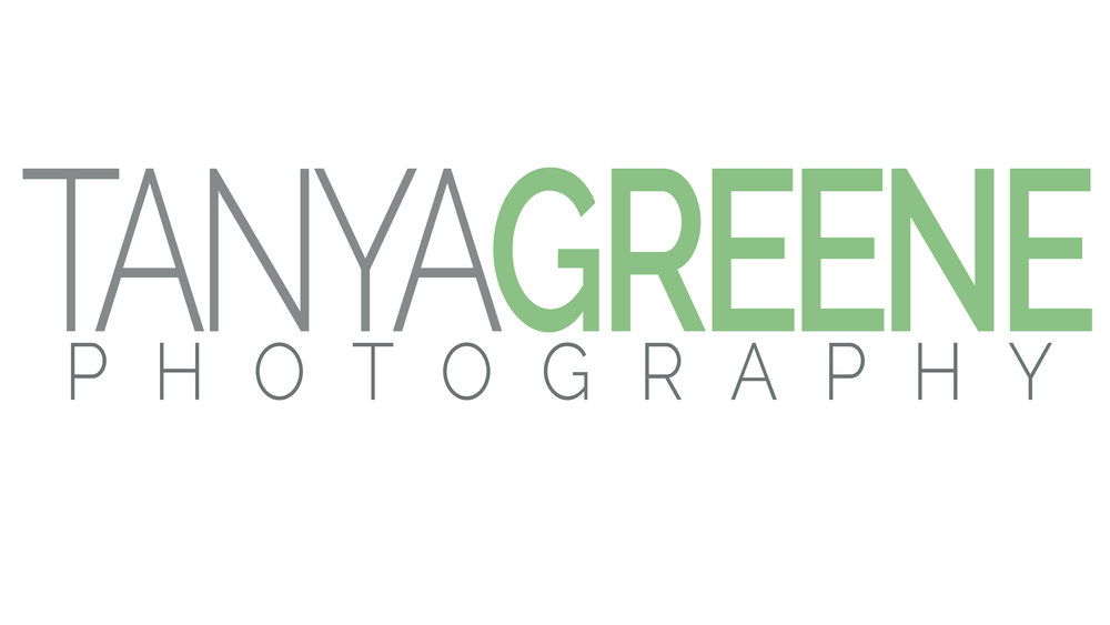 Tanya Greene Photography | Edmonton Professional Photographer