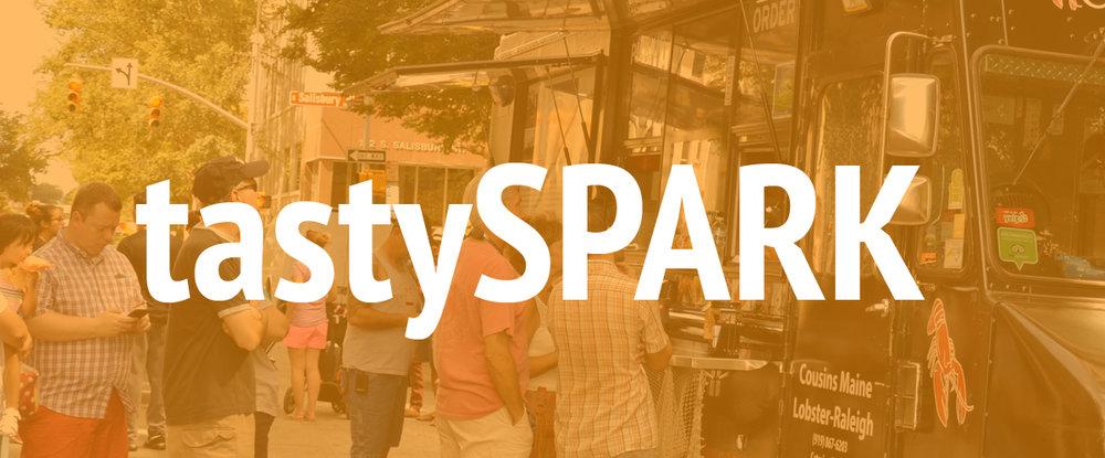 tastyspark_header.jpg