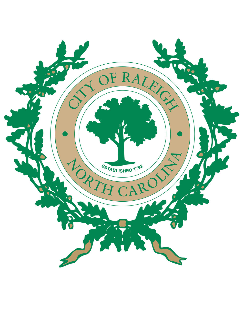 Raleigh-City-Seal-2015-2016-Color-Large.jpg