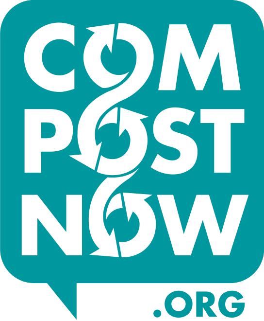 compostnow_logo_large.png
