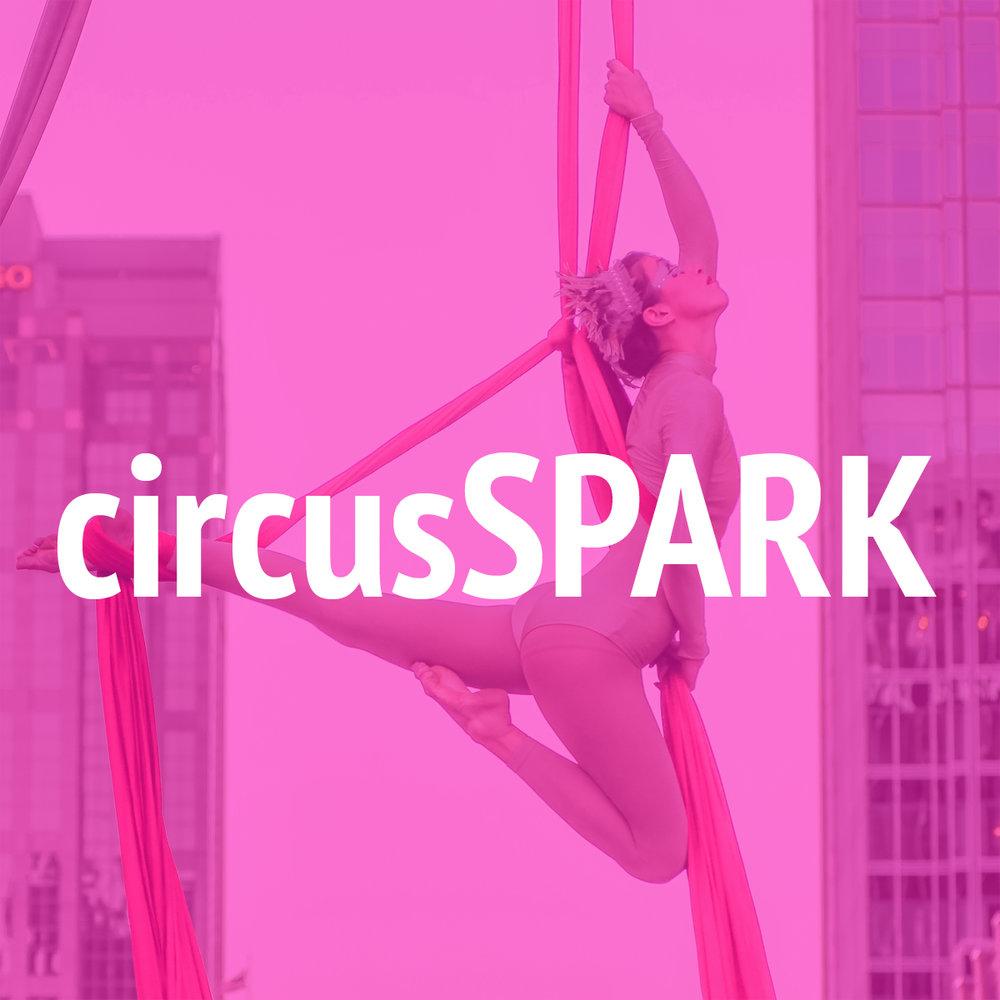 circusspark.jpg