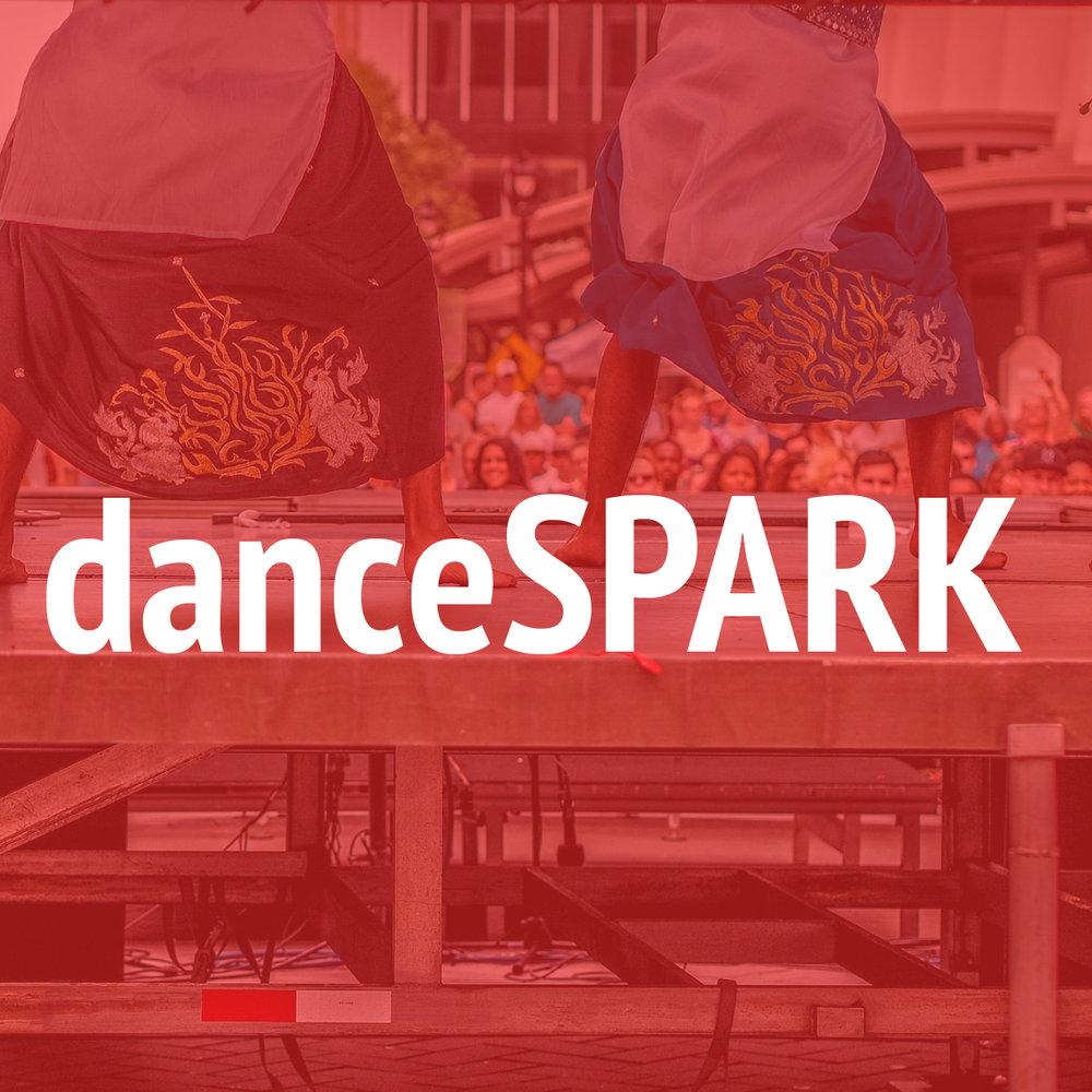 dancespark.jpg
