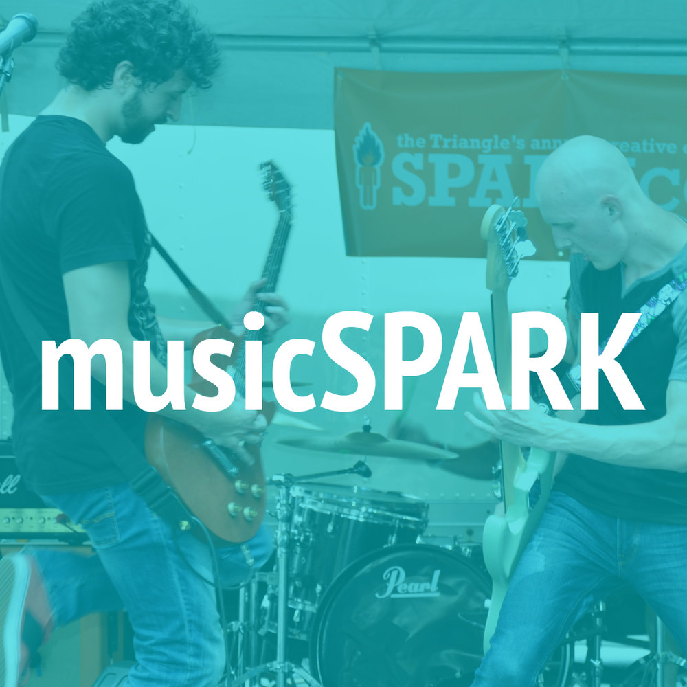 musicspark.jpg