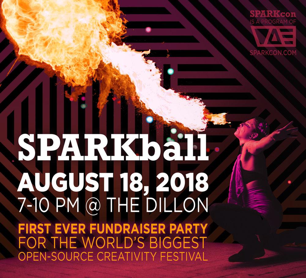 sparkball-full-1200.jpg