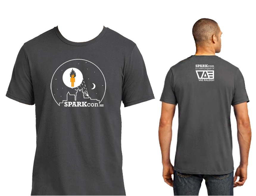t-shirt-mock-up-simple.jpg