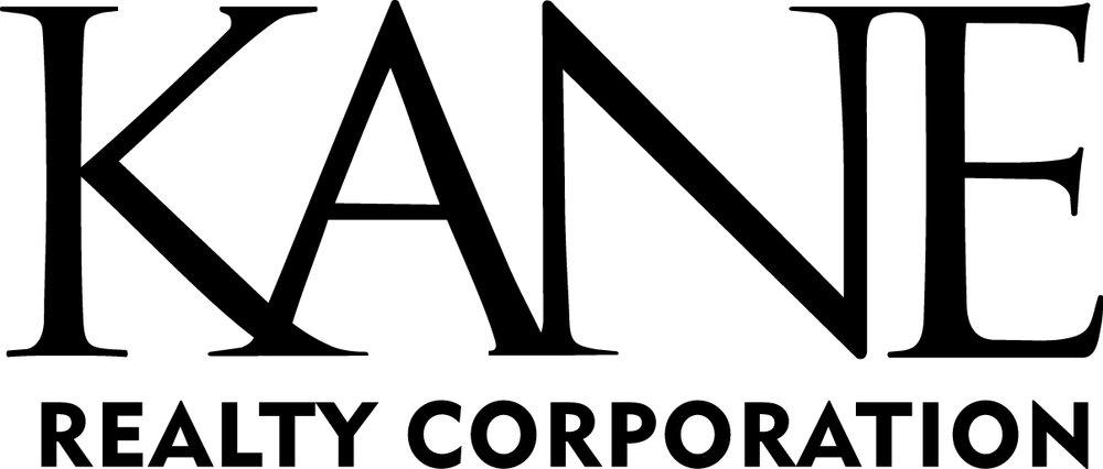 Kane Logo Black.jpg
