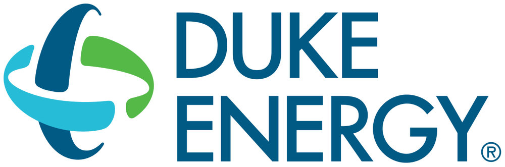 Duke_Energy_logo.jpg
