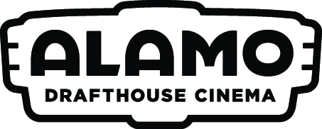 filmSPARK is presented by Alamo Drafthouse Cinema