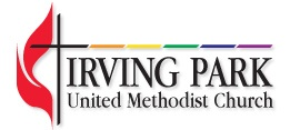 Irving Park United Methodist Church | Chicago Northwest | 60641