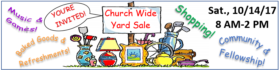 church yard sale.png