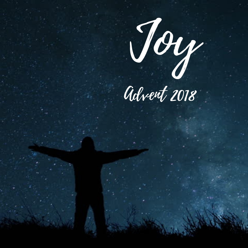 Copy of Joy (1).jpg