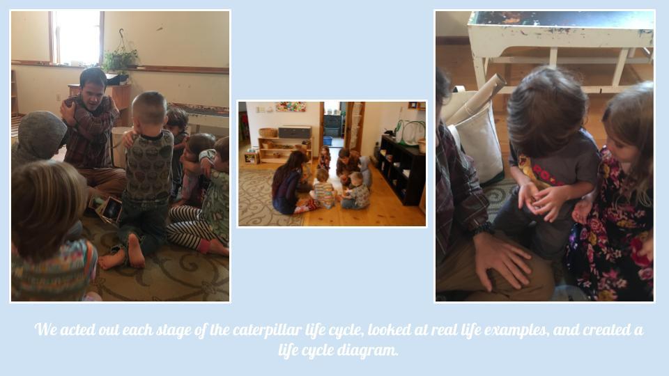 Caitlyn:s Blog 9:21 5.jpg