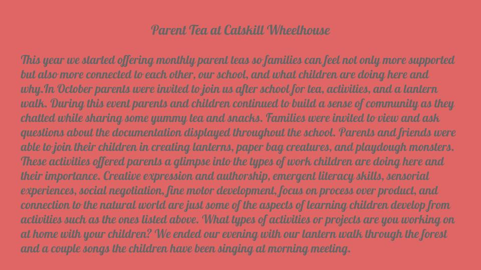 Parent Tea Blog Post 11_2.jpg