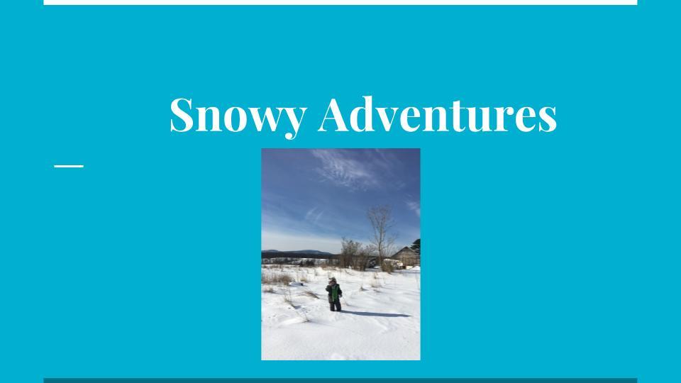 A Little Snowy Adventuring.jpg