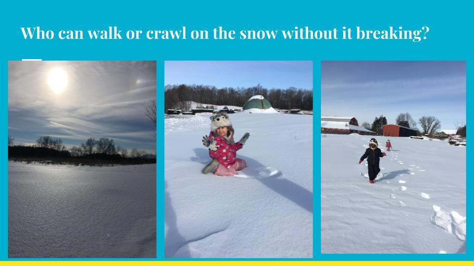 A Little Snowy Adventuring 2.jpg