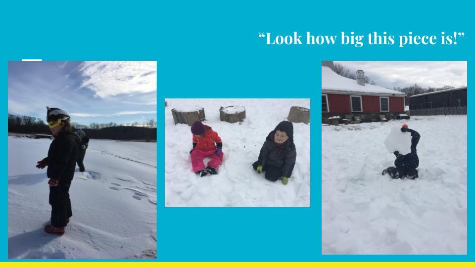 A Little Snowy Adventuring 4.jpg