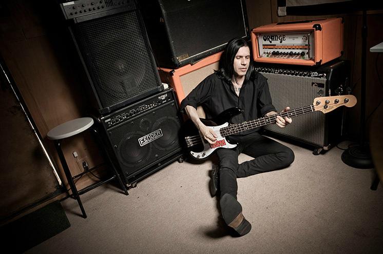 LM bass studio 1.jpg