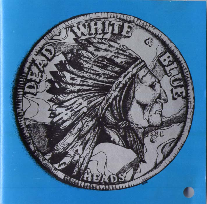 Dead White & Blue Heads CD.jpg