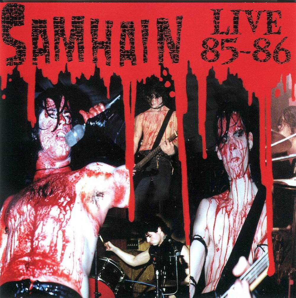 samhain live 85 CD.jpg