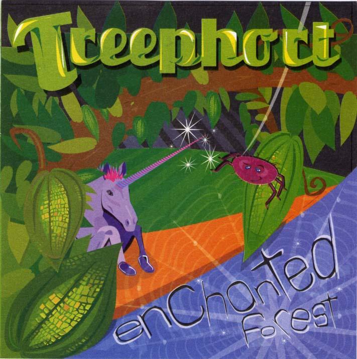 Treephort EF CD.jpg