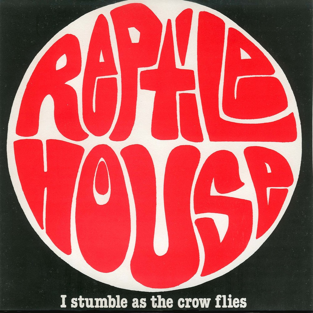 RHouse-stumble 7.jpg