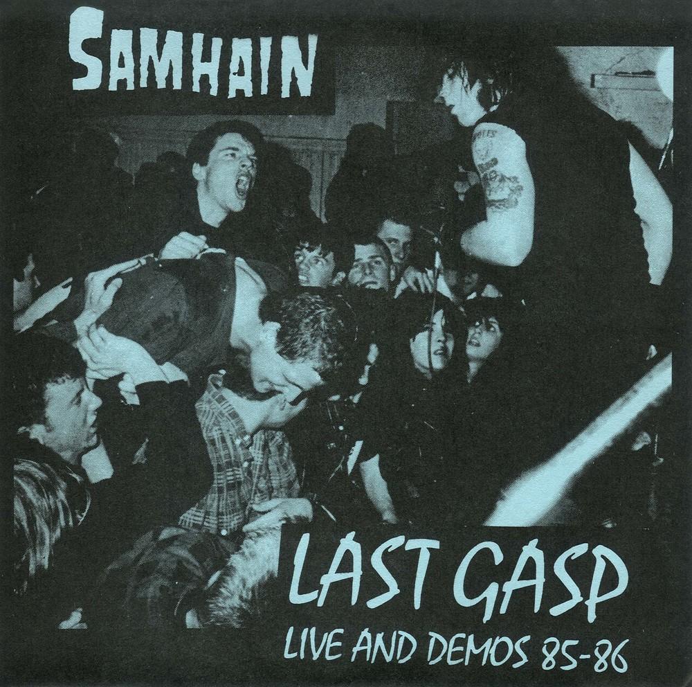 Samhain-last gasp 7.jpg