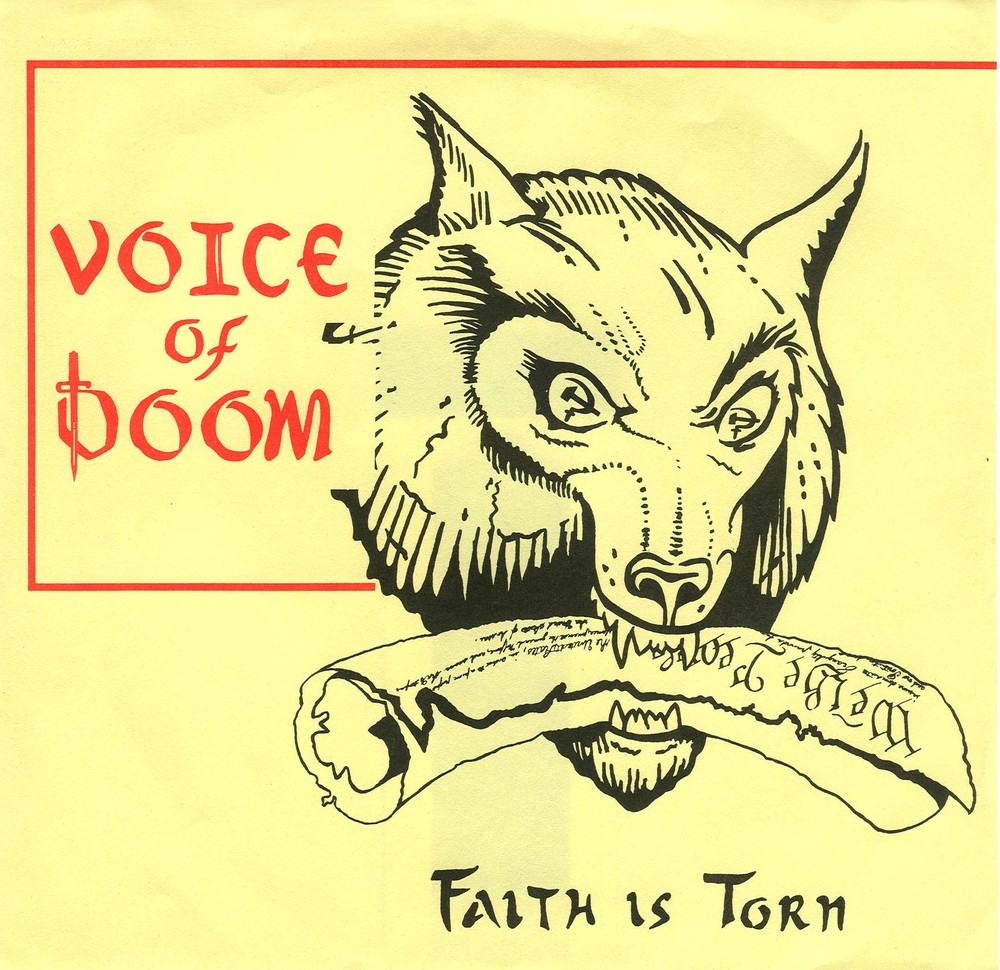 Voice Of Doom-7.jpg