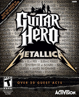 Guitar_Hero_Metallica.jpg