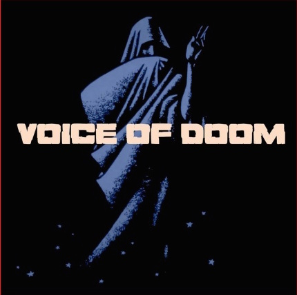 Voice of Doom 2014 .jpg