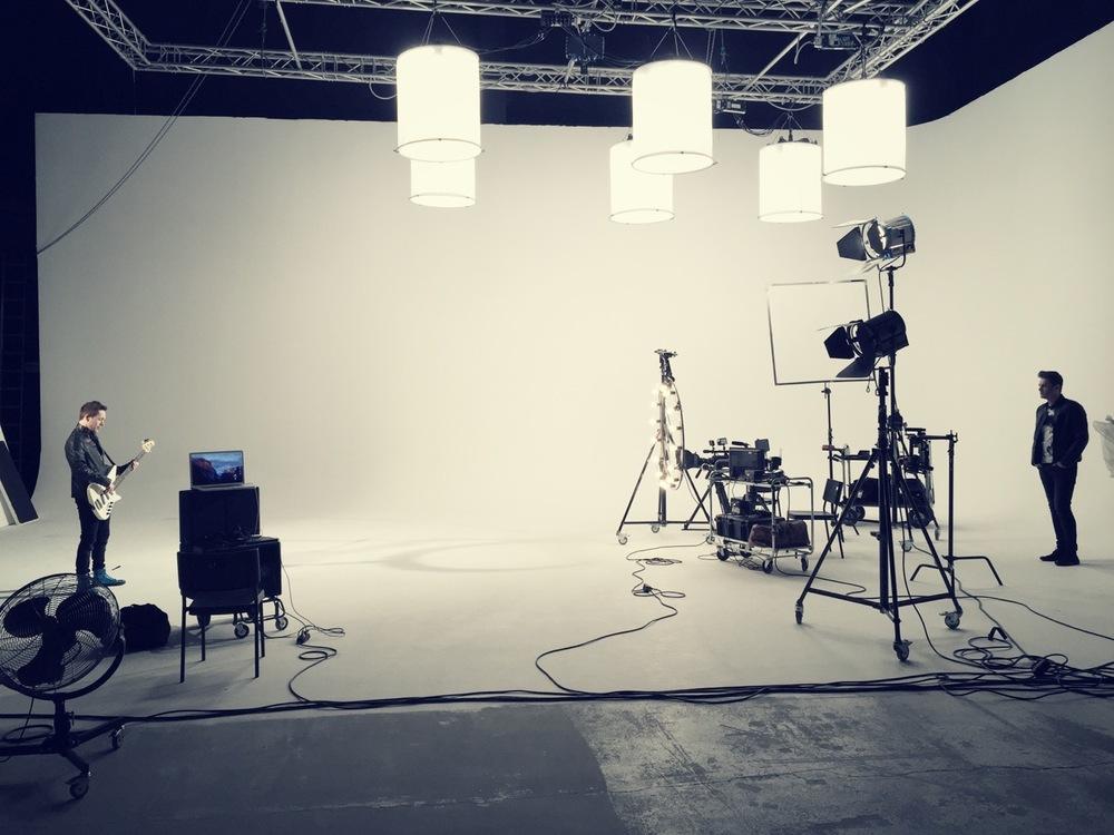 IMG_9214_studio.jpeg