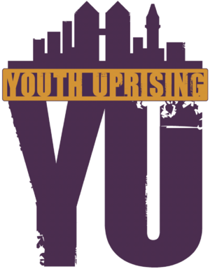 In Oakland, California, Youth Uprising (formed in 2005)