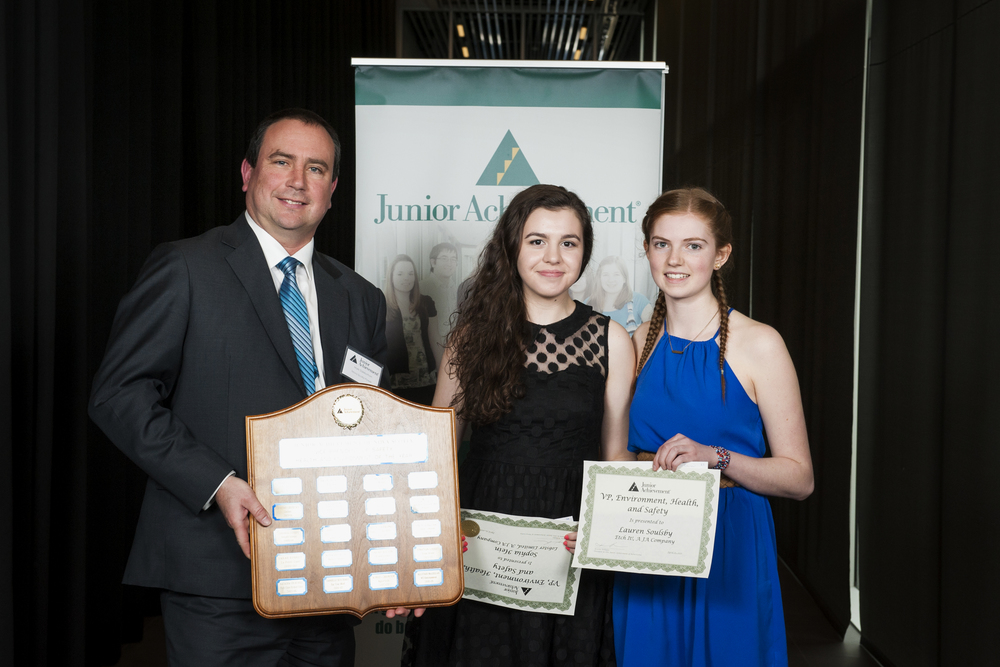 JA-Awards_0371.jpg