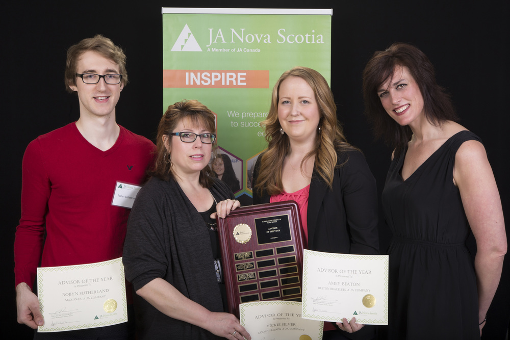 JA_Awards_0774.jpg