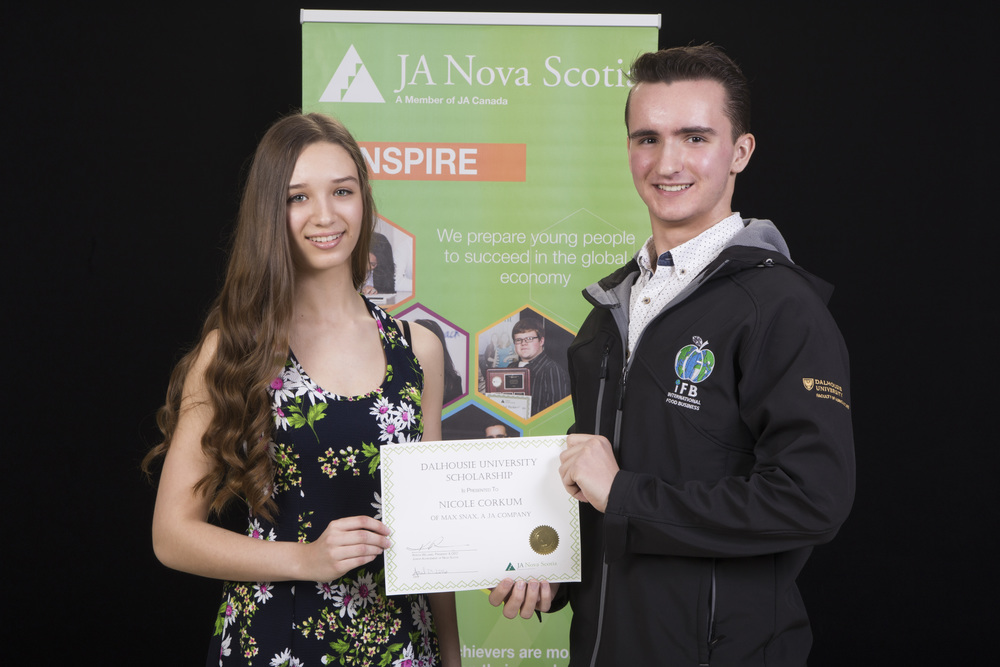 JA_Awards_0798.jpg