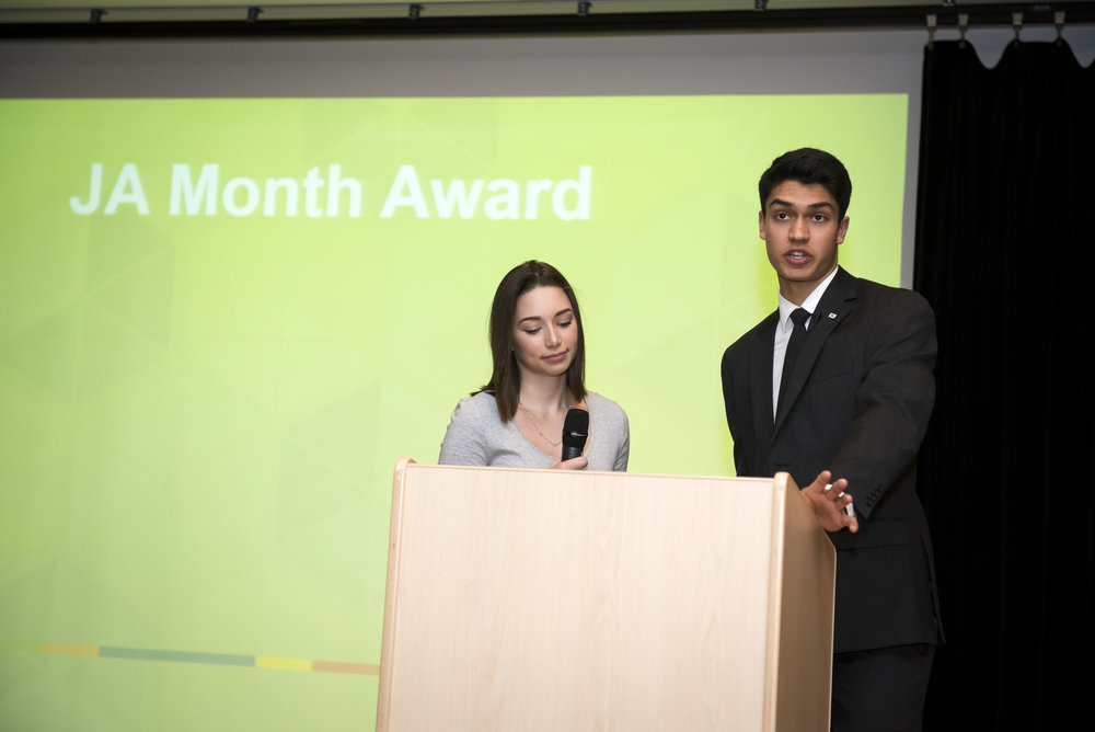 JA-Awards_0346.jpg
