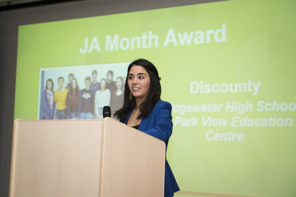 JA-Awards_0357.jpg