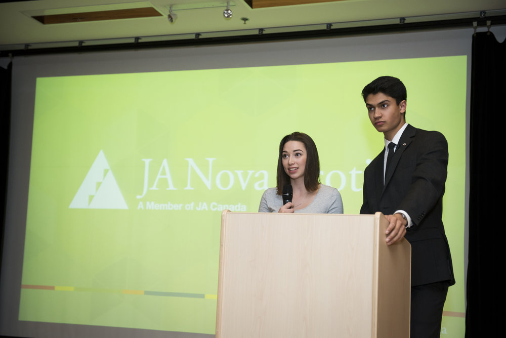 JA-Awards_0394.jpg