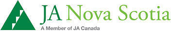 Junior Achievement of Nova Scotia