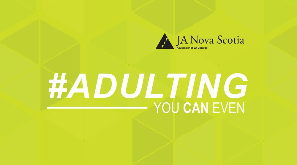 Adulting-Resize.jpg