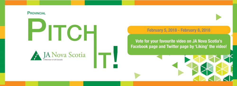 Facebook Banner - Pitch It 2018.jpg