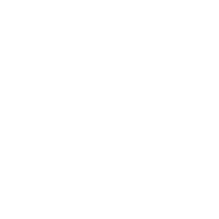 The Adventure Darling