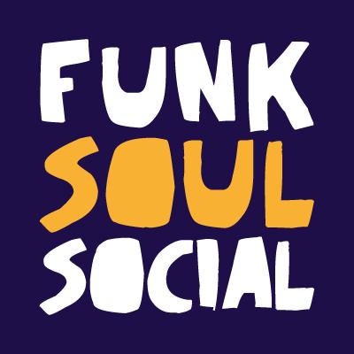 Funk-Soul-Social_logo-small.png