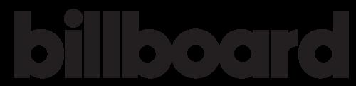billboard-logo-png-6.png