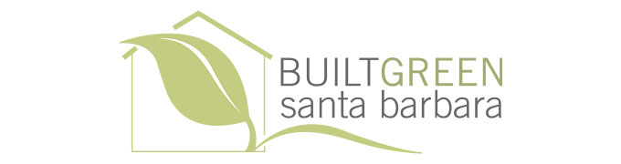 built-green-santa-barbara