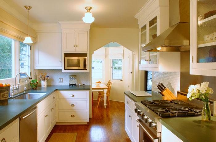 projects_tudor-kitchen-01.jpg