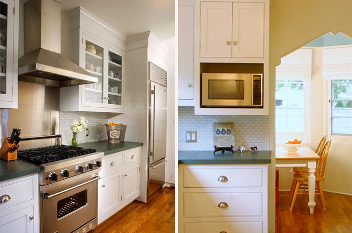 projects_tudor-kitchen-03.jpg