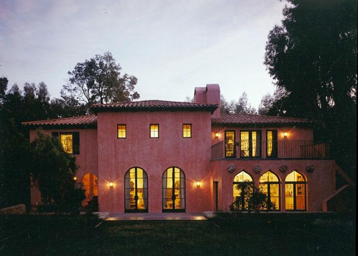 projects_venetian-gothic-villa-03.jpg