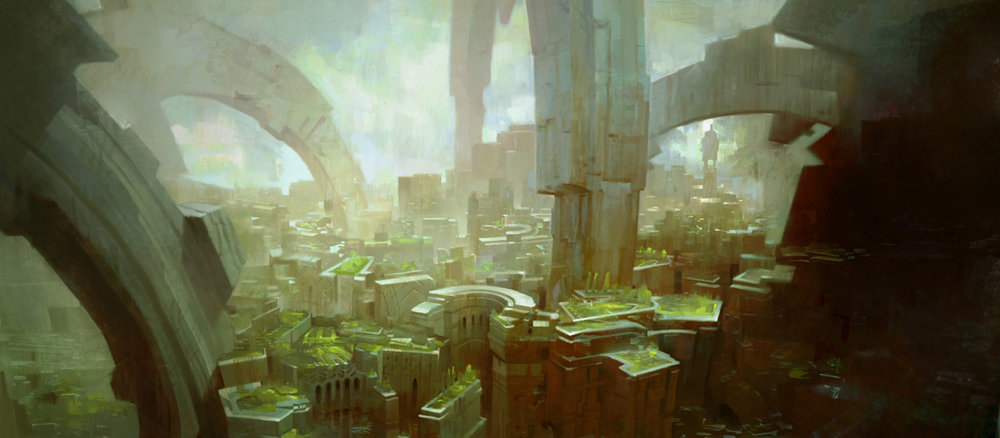 tomscholes-guildwars2-cityscape.jpg