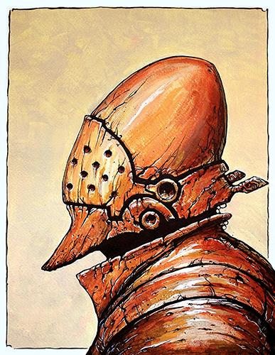 dominus-armor-i-.jpg
