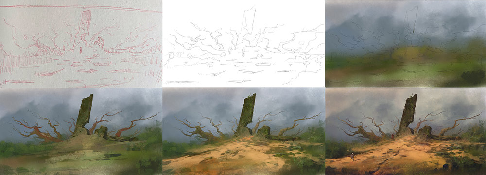 lands_makingof.jpg